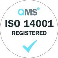 QMS 14001