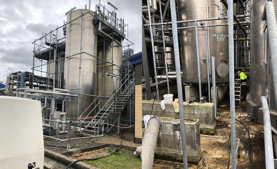 Industrial-Tank-Cleaning-in-London
