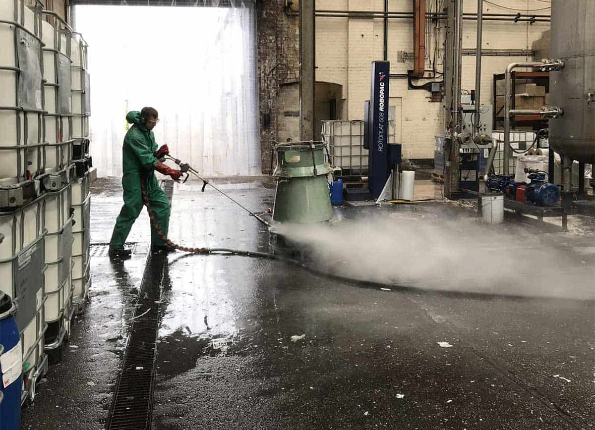 COVID-19-Industrial-Cleaning